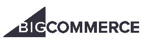 bigcommerce-logo