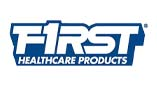 firsthealthproducts